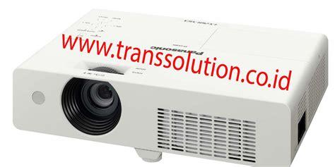 Rental Sewa Lcd Proyektor jasa sewa rental proyektor trans rent media