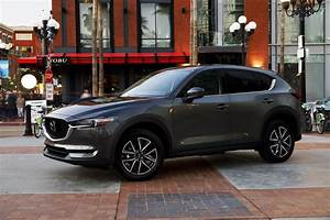 Cx5 Mazda 2017 : 2017 mazda cx 5 might pave way for future diesel powered models drivers magazine ~ Maxctalentgroup.com Avis de Voitures