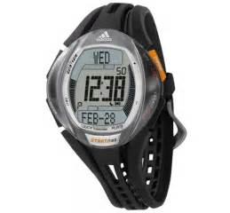 Adidas Digital Sport Watches for Men