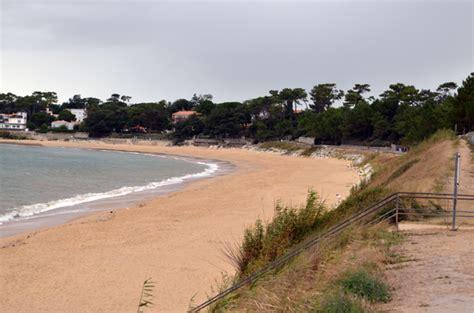 chambre d hote st palais sur mer chambre d hote st palais sur mer cinq plages pour votre