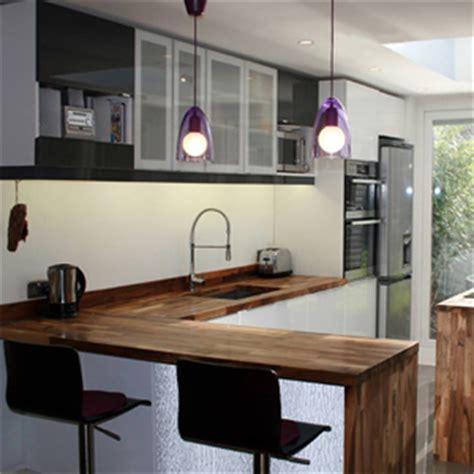 breakfast bar ideas for small kitchens breakfast bar kitchen kitchen and decor