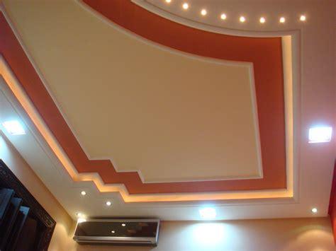 lambris pvc plafond cuisine lambris pvc plafond castorama lambris salle