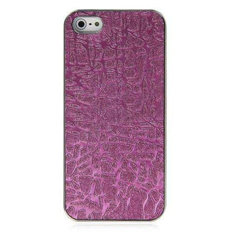plastic cases  iphone   hot pink buy unlocked