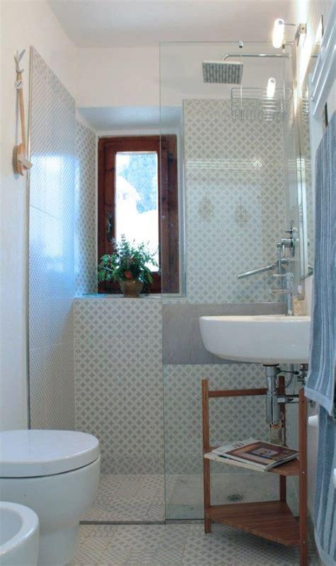 ristrutturazione bagno piccolo ristrutturazione di un piccolo bagno bathroom bagno