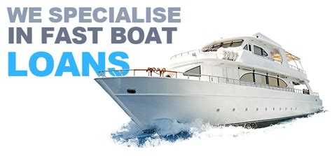 New Boat Financing Rates by In House Financing Boats 28 Images 2018 Bayliner 195