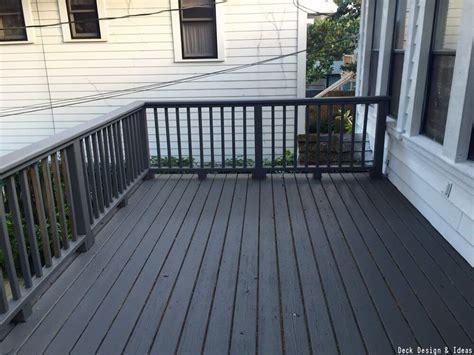 paint colors for decks deck painting ideas deck paint best deck paint
