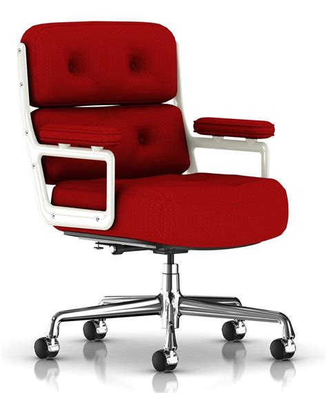 desk chairs staples attachment staples office furniture chairs 1271