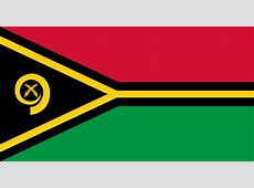 Flag of Vanuatu Wikipedia