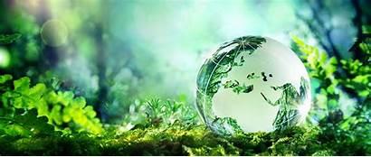 Sustainability Global Communication Its Powerbox Nations Progress