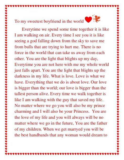 short beautiul love letter buscar  google famous