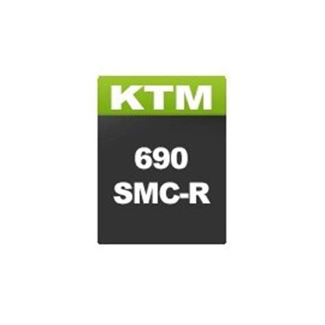 kit d 233 coration pour ktm 690 smc r idgrafix fr kit d 233 co
