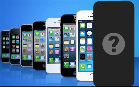 when did the iphone 5s come out iphone 6 release date looks specs news rumors