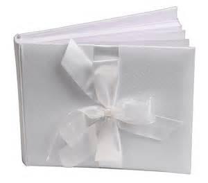 livre d or mariage personnalisã le livre d 39 or couverture damassée les albums photos bapteme et naissance
