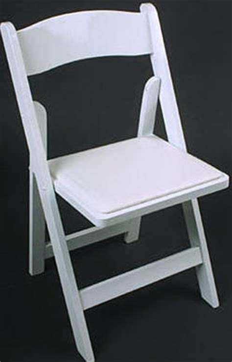 cheap discount stacking chairs stacking fabric chairs