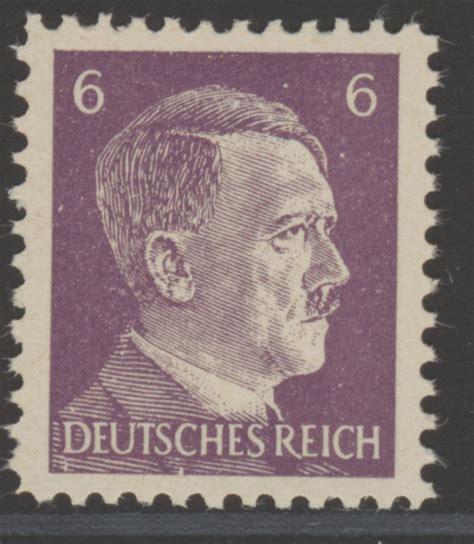wertvolle deutsche briefmarken deutsche besetzungsausgaben im ii weltkrieg seite 6
