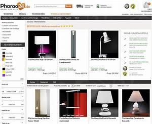 Rechnung Online Pay 24 : wo deko auf rechnung online kaufen bestellen ~ Themetempest.com Abrechnung