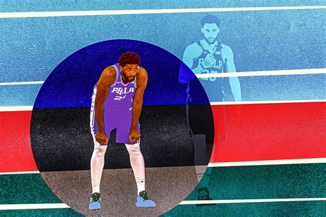 Ben Simmons's Injury May Finally Give Philly Its Moment of ...