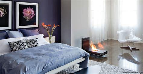 purple and white bedroom purple white bedroom scheme