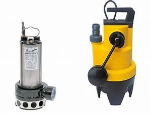 Pompe De Relevage Assainissement : cout d une pompe de relevage pompe de relevage chalon sur ~ Melissatoandfro.com Idées de Décoration