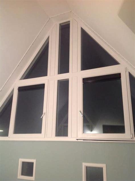 gordijnen laten opmeten raam opmeten en gordijnen naaien werkspot