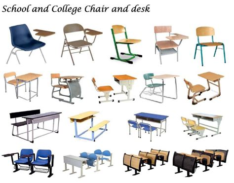 wooden school furniture prime asia industries limited