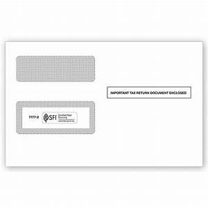 best sellers office supplies custom business checks With important tax document enclosed stamp