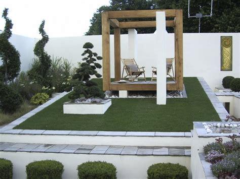 Castorama Jardin Le Cannet Toulouse 3111 9mb Us by 9mb Us Design