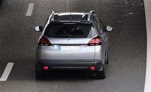 Fiabilité Peugeot 2008 : fiable ou pas fiable le peugeot 2008 ann e 2013 ~ Medecine-chirurgie-esthetiques.com Avis de Voitures