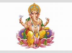 हिंदी न्यूज़ जानें क्यों देवीदेवताओं की सवारी होते हैं