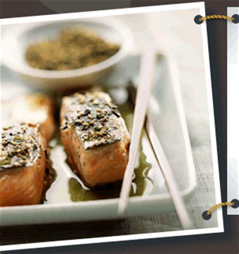 cuisine japonaise facile recettes japonaise