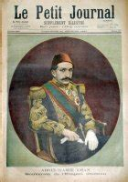 Souverain Ottoman by Liste Des Diff 233 Rents Titres Disponibles Sur Le Th 232 Me Portrait