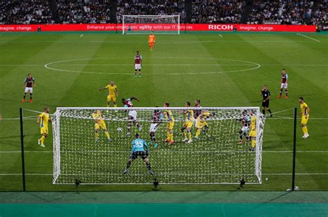 West Ham vs Fulham Preview, Predictions & Betting Tips ...