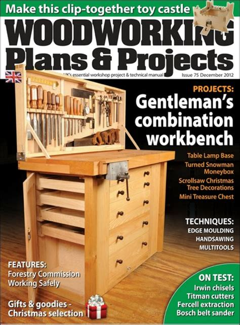 plans woodworking projects   wooden toy