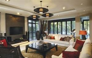 Light Und Living : living room lamps ideas lighting and ceiling fans ~ Eleganceandgraceweddings.com Haus und Dekorationen