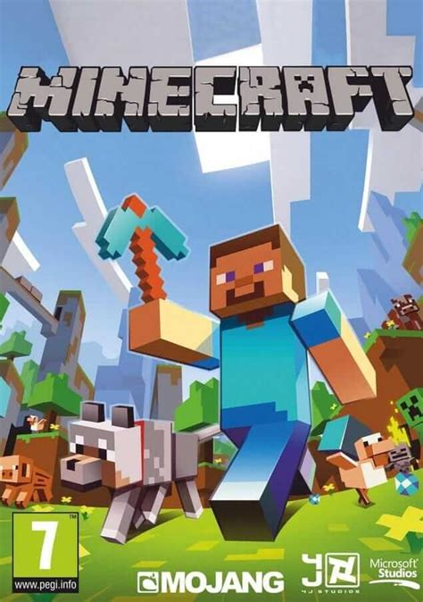 It is difficult to explain to uninformed persons in one word what the minecraft game is, but to clarify for them why it has become wildly popular among players around. Minecraft Download PC Crack for FREE - Skidrow & Codex
