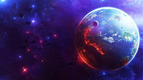planet extinction wallpapers hd wallpapers id