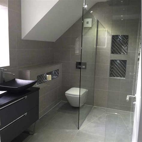 Tub In Shower - home of bathroom showers kitchens swindon bascs swindon