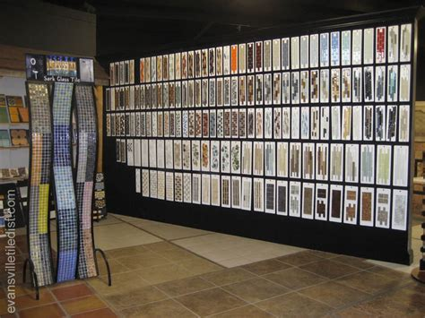 bathroom ceramic tile designs showroom gallery evansville tile distributors porcelain tile marble granite