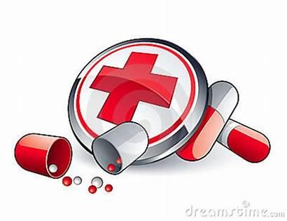 Clip Health Clipart Healthcare Medical Care Cliparts