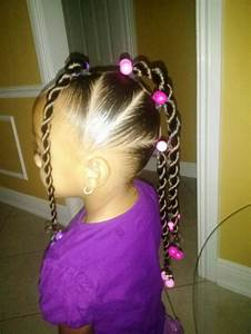 Little Girl Ponytail Hairstyles Immodell net