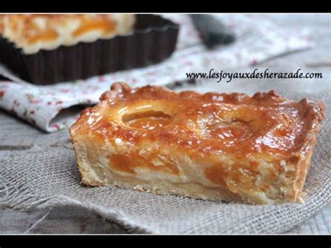 recette dessert pate brisee recettes de p 226 te bris 233 e et desserts 3