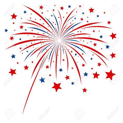 clipart fuochi d artificio 24892836 disegno di fuochi d artificio su sfondo bianco
