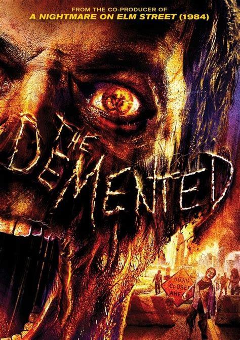 Best Thriller 2013 20 Best Most Anticipated Horror Thriller Of 2013