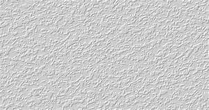 Image Gallery interior wall texture seamless