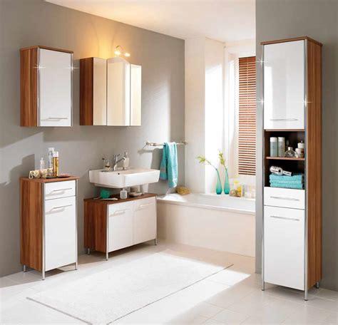 möbel für badezimmer entspannende badezimmer vanity m 246 bel mobelde