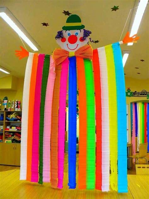 creativos  bellos payasos  fiestas infantiles