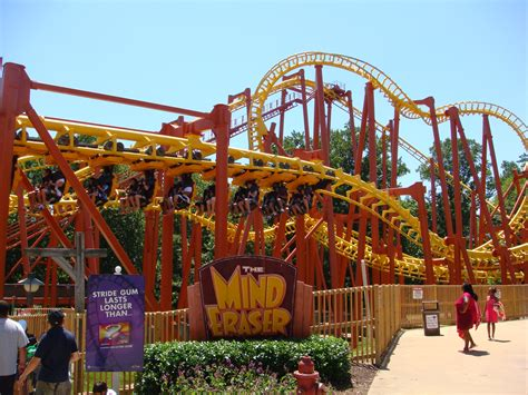 mind eraser file mind eraser six flags america jpg wikimedia commons