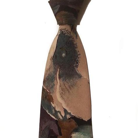 tie bowtie dress fashiojn men florenzi men dress tie
