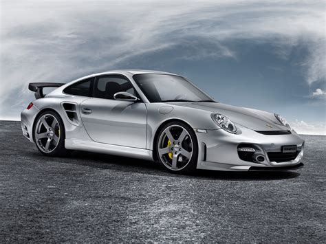 Porsche Photo by Porsche Porsche 997 Photos Photogallery With 3 Pics