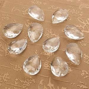 17 meilleures idees a propos de lustre cristal sur With déco chambre bébé pas cher avec gouttes bach